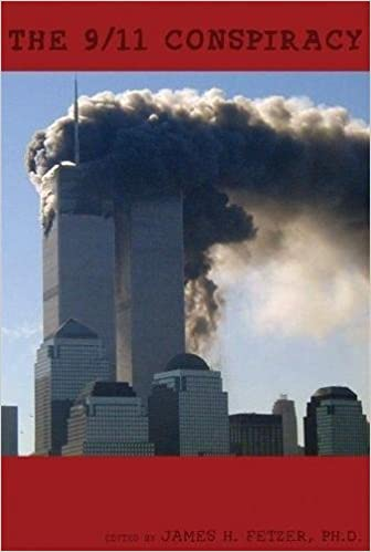Martingale betting debunked 9/11 rebelbetting software download scam