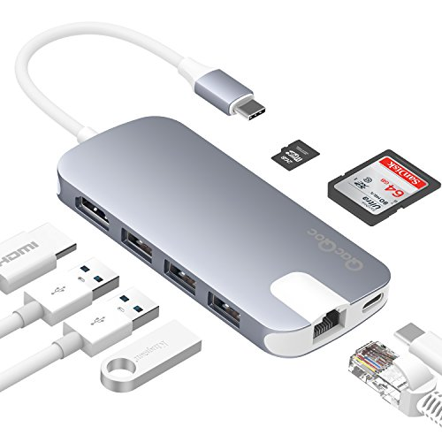 Premium Delivery SuperSpeed Charging Aluminum product image