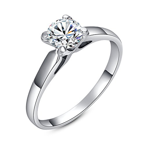 Yoursfs Engagement Rings - 3