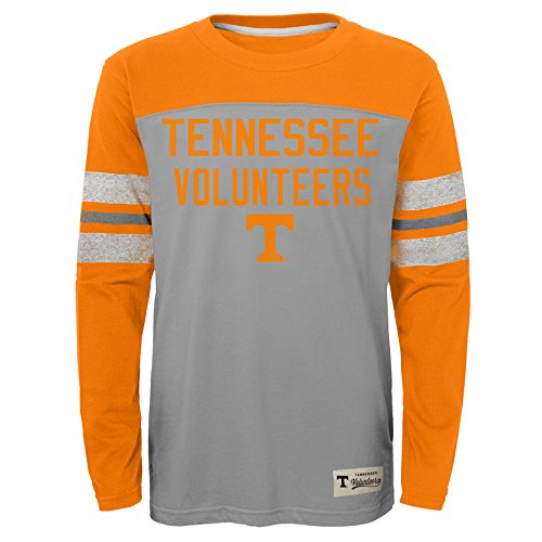 NCAA by Outerstuff NCAA Tennessee Volunteers Kids & Youth Boys