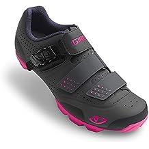 Giro Manta R Cycling Shoes - Womens