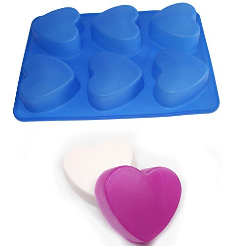 X Haibei Muffin Baking Silicone Lotion product image