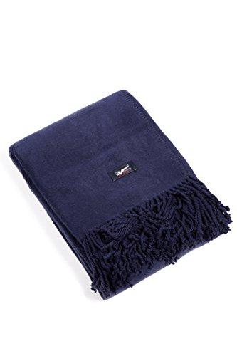 Fishers Finery Velvet Fleece Comfort