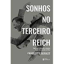 Sonhos no Terceiro Reich - Volume 1