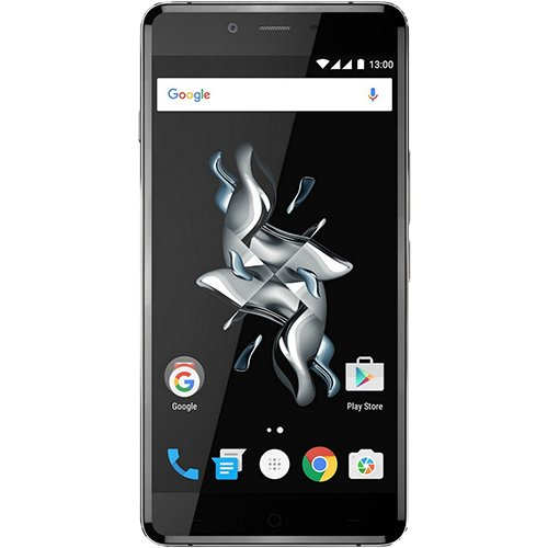 Oneplus X E1003 Ceramic Limited Edition 4G LTE 3GB RAM+16GB ROM 5