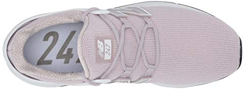 37 Sportstyle Women's Deconstructed Size Sneakers Balance Pink B 5 247 In New 4w1qOxz