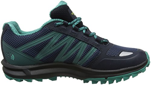 Women NORTH FACE FACE Women THE NORTH THE THE FACE Women THE NORTH FACE NORTH Women 8gUqt4w
