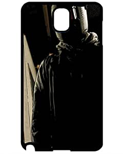 Naruto for Galaxy S5's Shop 4092604ZD624063564NOTE3 Splatterman Custom Hard CASE for Samsung Galaxy Note 3 Durable Case Cover