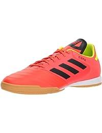 Mens Copa Tango 18.3 Indoor Soccer Shoe