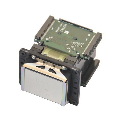 Roland RE-640 / VS-640 Eco Solvent Printhead (DX7) ()