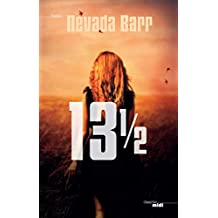 13 et demi (THRILLER) (French Edition)