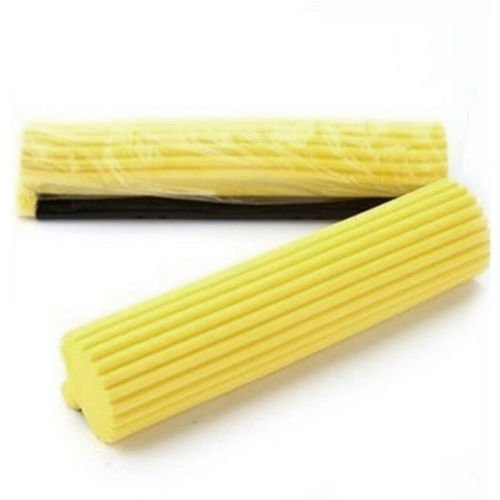 Compare Price To Foam Broom Refill Dreamboracay Com