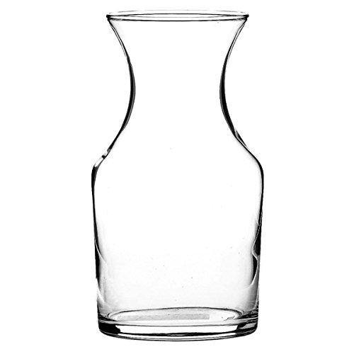 6 Ounce Glassware - 2