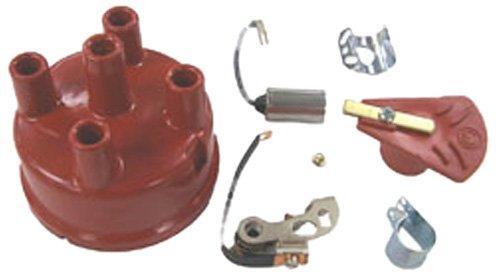 Sierra International 18-5283 Marine Tune Up Kit