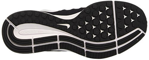 Nike Nike Nike Hombres Air Zoom Pegasus 33 Zapatillas 115 Dm Equipo Naranja 4dd467
