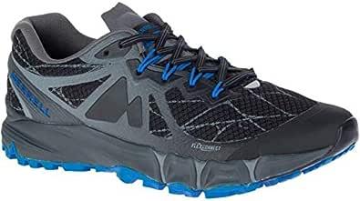 Merrel Running Shoes for Men, Size J37709_DOL