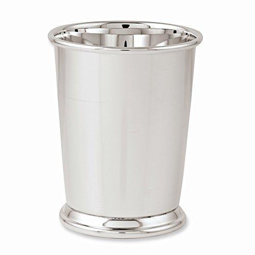 Sterling Silver Mint Julep -