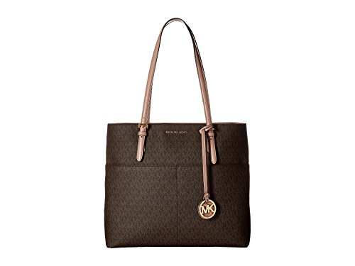 Michael Kors Bedford Large