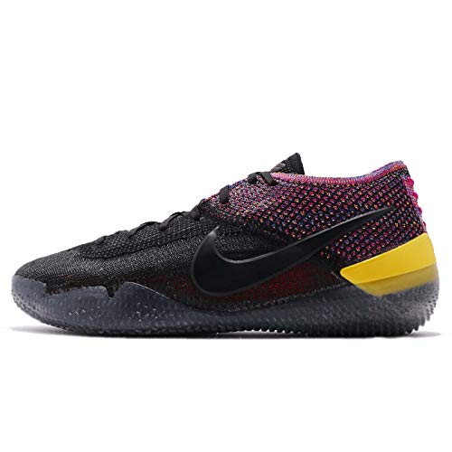 Nike Men's Kobe A.D. NXT 360 Basketball Shoes (11, - Kobe Shoes Men Basketball