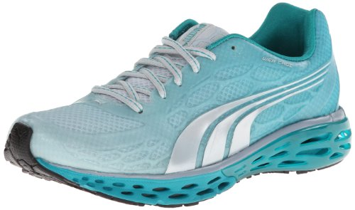 PUMA Women s Bioweb Elite V2 Cross-Training Shoe - Buy Online in Oman.  40490e898