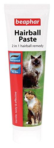 Beaphar-Hairball-Paste-for-Cats-2-in-1-Hairball-Remedy