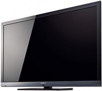 Sony KDL46EX710 - Televisión HD, pantalla LCD, 46 pulgadas ...