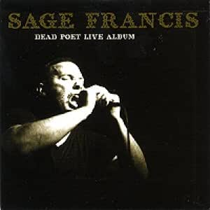 sage francis threewrite album downloads