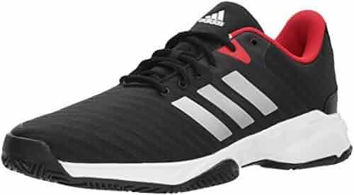 Shopping 11.5 - adidas - Shoes - Men - Clothing 12622fe16
