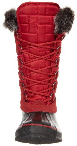 Kamik Scarlet2 NK2213, Bottes femme Rouge-tr-sw127