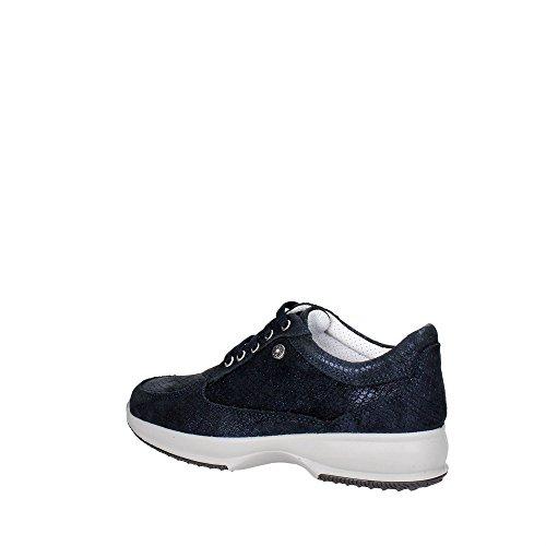 Imac 72020 Zapatillas De Deporte Mujer Azul