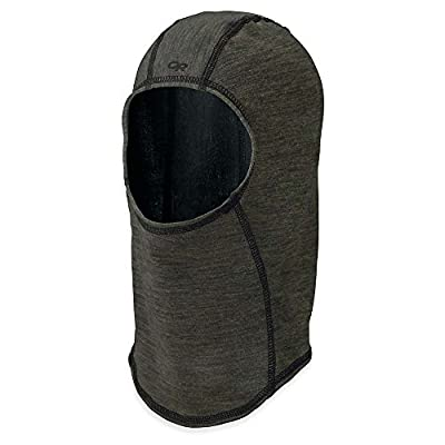 Outdoor Research Lumen Balaclava