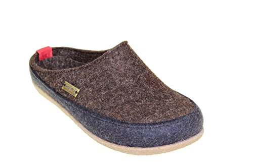 Haflinger - Zapatillas de casa Mujer