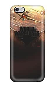 Hot Megamind 2010 Movie First Grade PC Diy For SamSung Galaxy S4 Case Cover