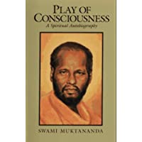 Play of Consciousness