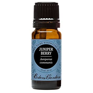 Health & Beauty Helichrysum Essential Oil 100% Pure Natural & Undiluted Therapeutic Grade Natural & Alternative Remedies