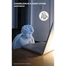 Chameleon in a Candy Store