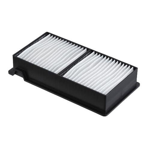 Epson V13H134A39 Replacement Air Filter