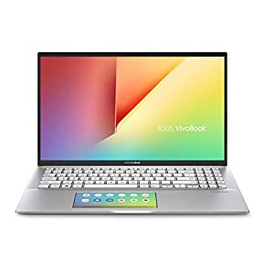 "ASUS VivoBook S15 S532 Thin & Light Laptop, 15.6"" FHD, Intel Core i7-10510U CPU, 16GB RAM, 1TB PCIe SSD, NVIDIA GeForce…"