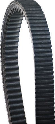 Carlisle Ultimax ATV Drive Belt (Ultimax Atv Drive Belt)