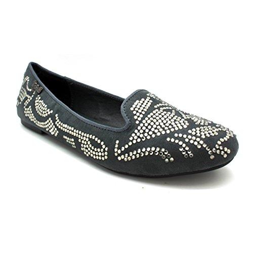 Zapato REFRESH gris