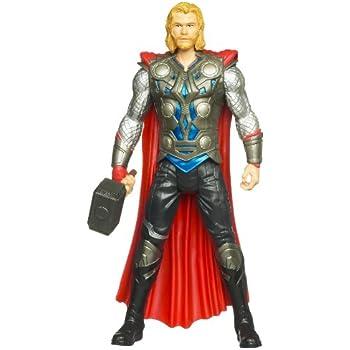 Thor Hero Action Figure