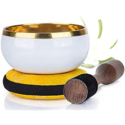 silent-mind-tibetan-singing-bowl-7