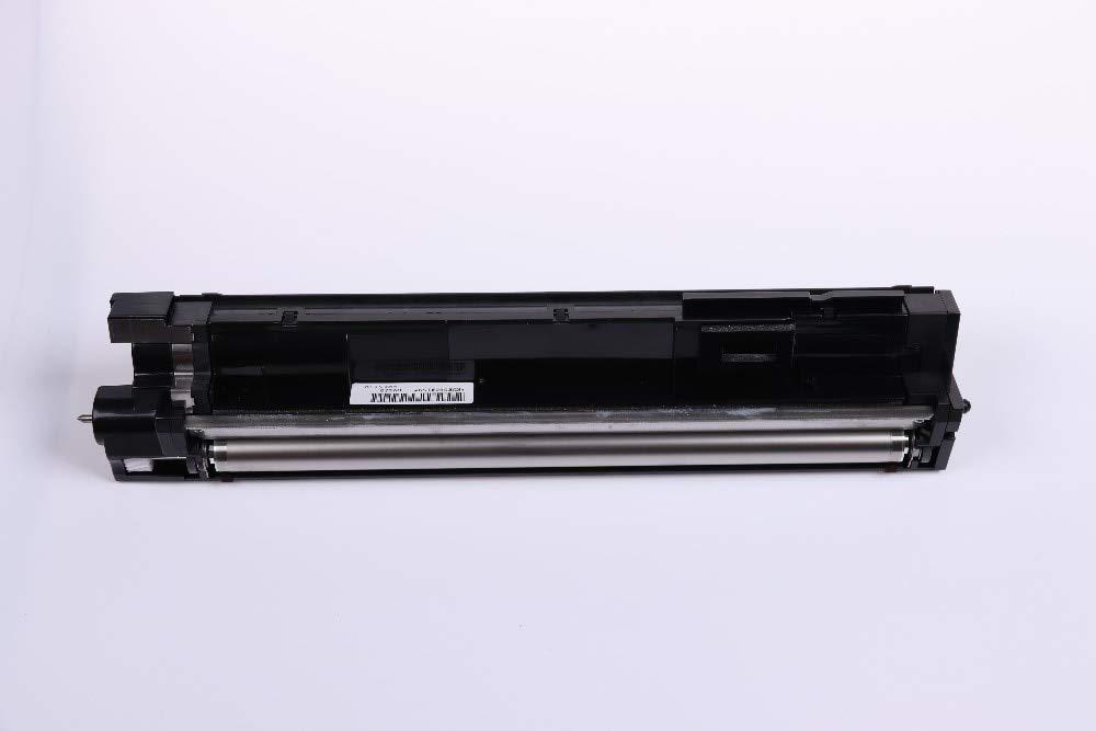 Printer Parts New origina Developer Unit(Without Developer) for KYOCERA KM2540/2550/3040/2560/3060/300i by Yoton (Image #2)