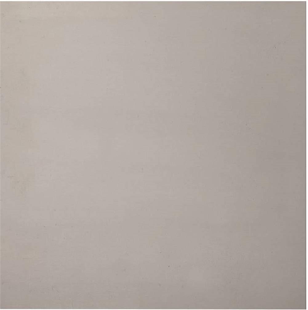 Stanley 301564 Plain Steel Sheet Metal 24x24 16 Gauge