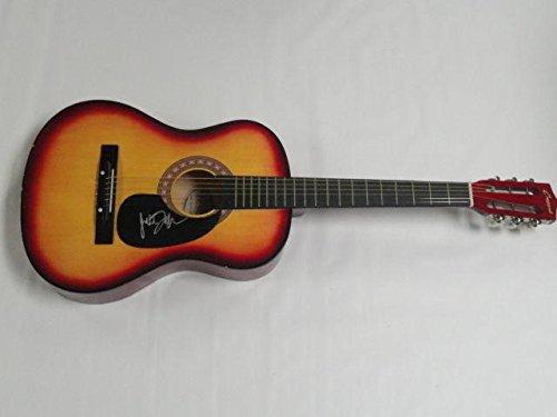 jakub-dylan-signed-sunburst-acoustic-guitar-the-wallflowers-bob-jacob