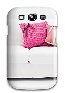 Kimberly York's Shop New Arrival Premium Galaxy S3 Case(furniture) 9549364K61694092