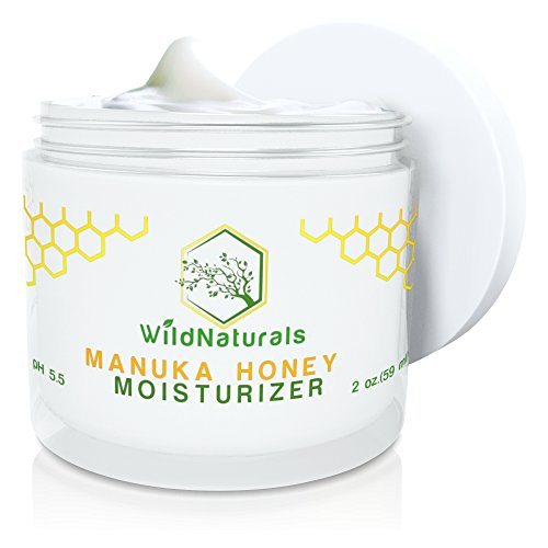 Cheap Moisturizer For Face - 9