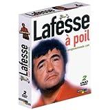 Coffret Lafesse 2 DVD : A poil / Unique au monde.com