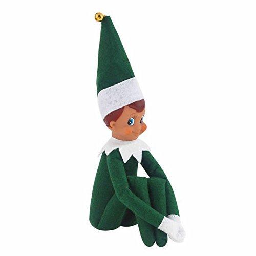 eepike-christmas-novelty-elf-plush-dolls-blue-boy