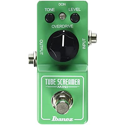 ibanez-tube-screamer-mini